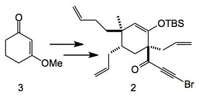 cross metathesis review Olefin cross-metathesis, the coupling of two distinct alkenes, is a useful synthetic organic reaction, but it has only rarely been achieved on solid phase.
